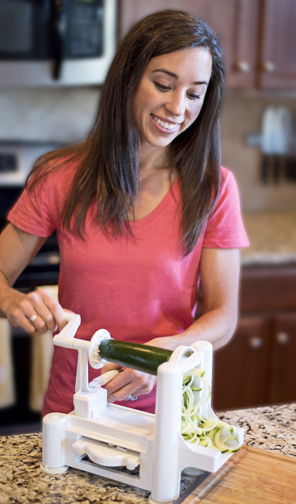 going gluten free samantha eaton healthy eaton health coach charlotte nc nutrition celiac