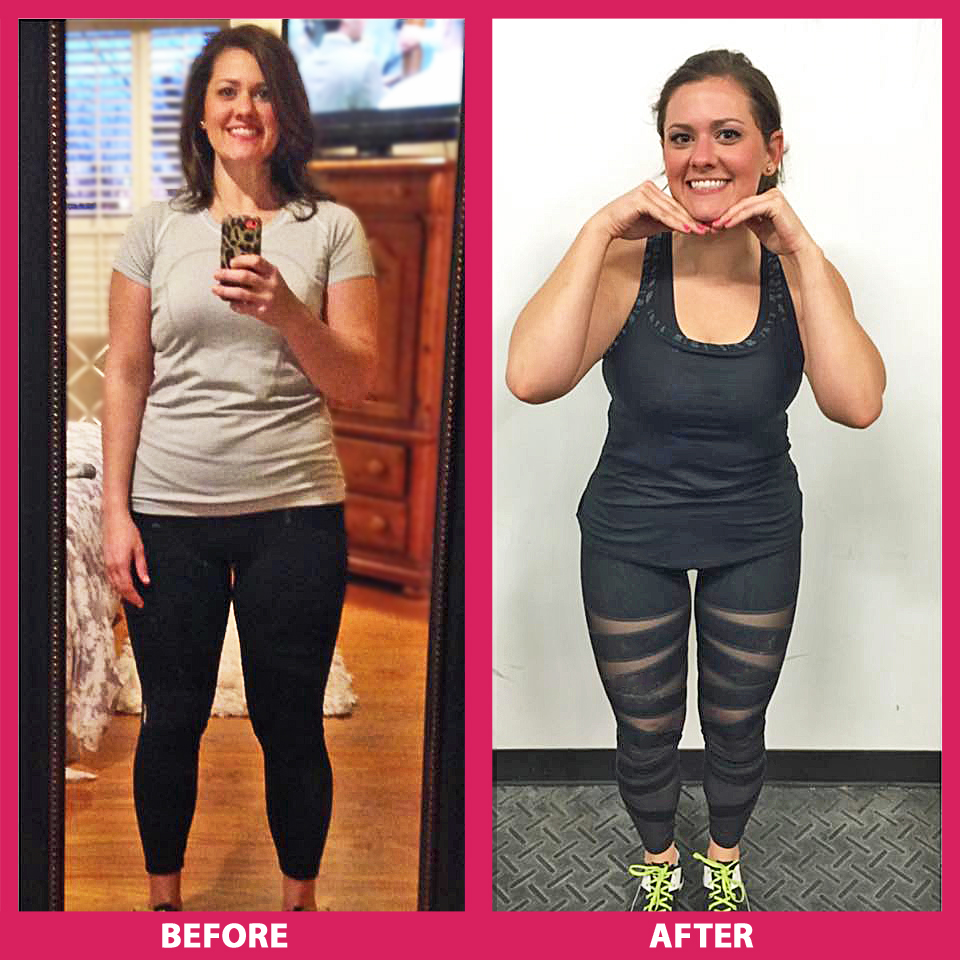 samantha eaton healthy coach healthy eaton testimonials press and praise charlotte nc fitness and nutrition challenge