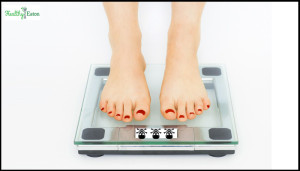 how toxins are making you fat