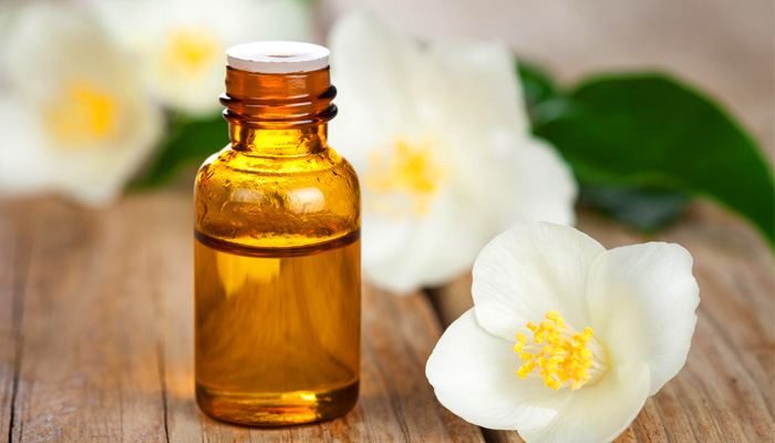Important Things to Know Before Using Essential Oils