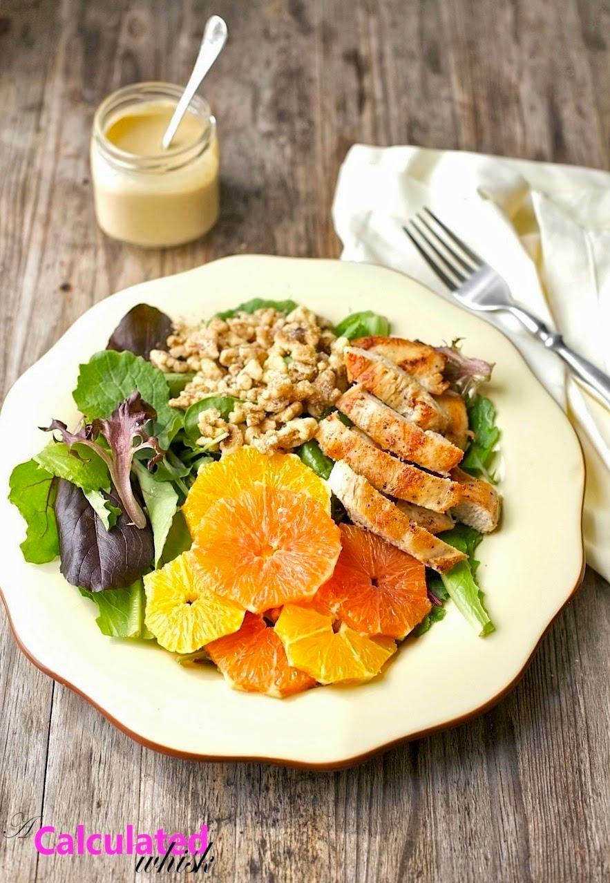 hearty warm winter salad recipes6