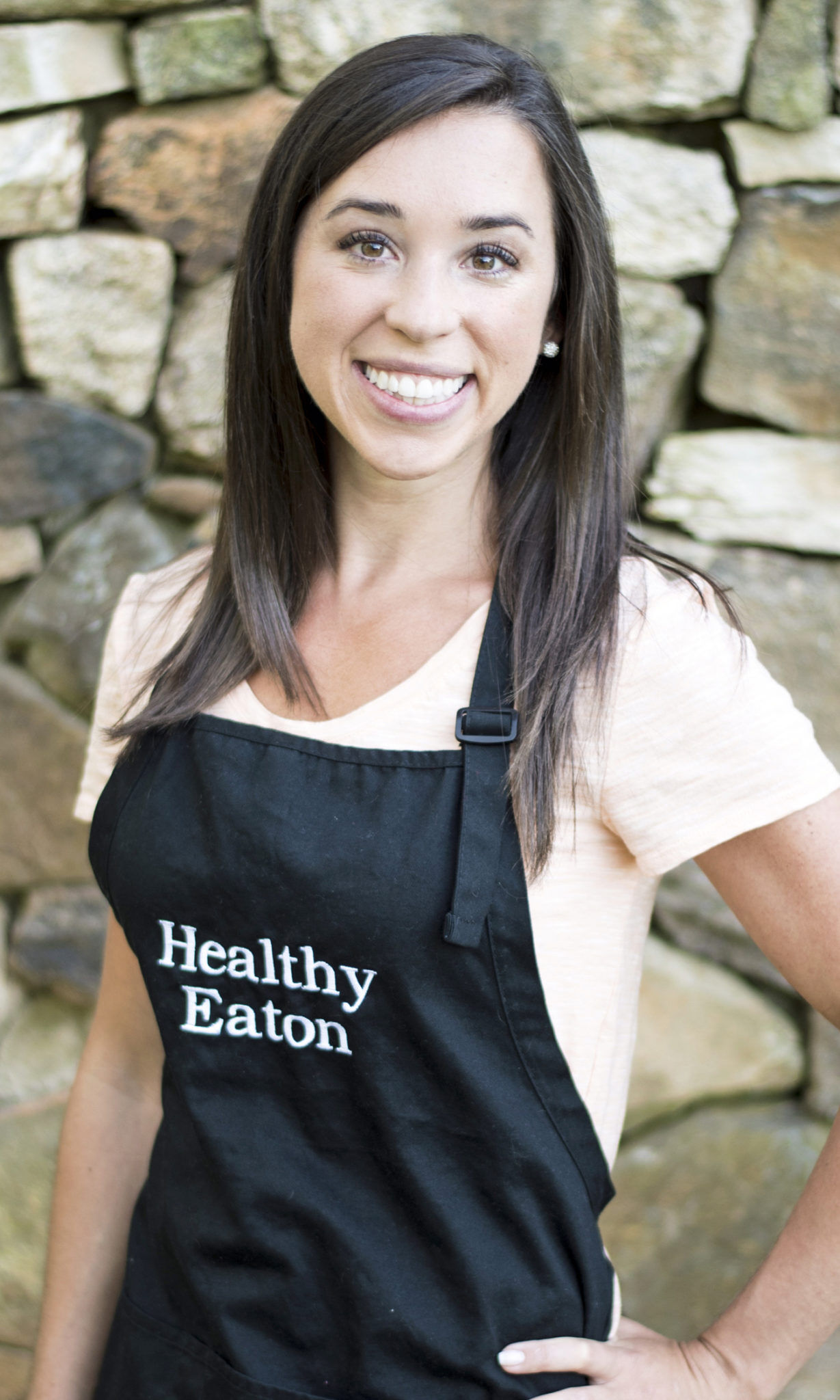 samantha eaton, healthy eaton, certified health coach, charlotte, nc, personal chef, fort mill, healthy cooking, eat clean