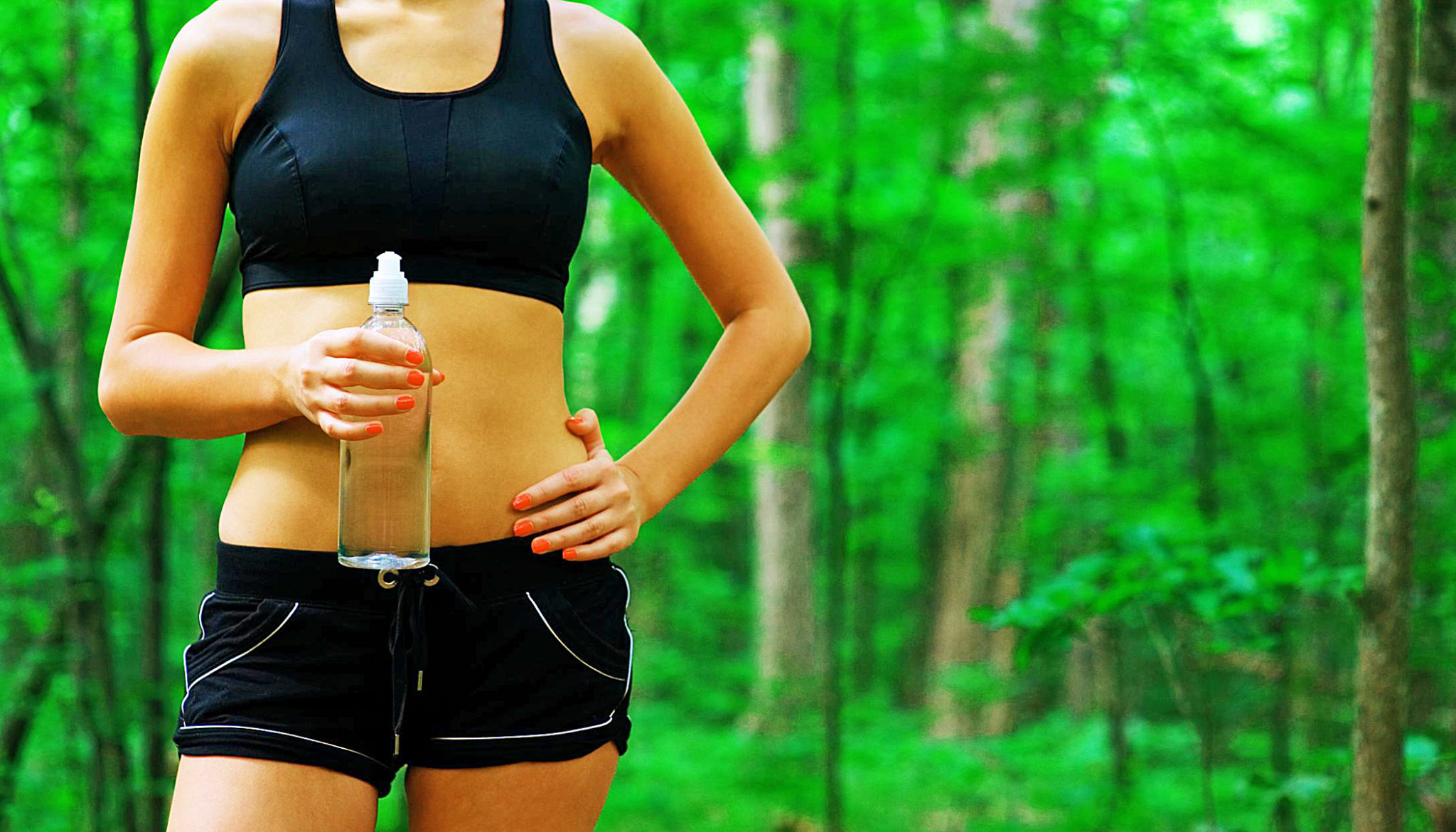 how to lose weight if you have a slow metabolism