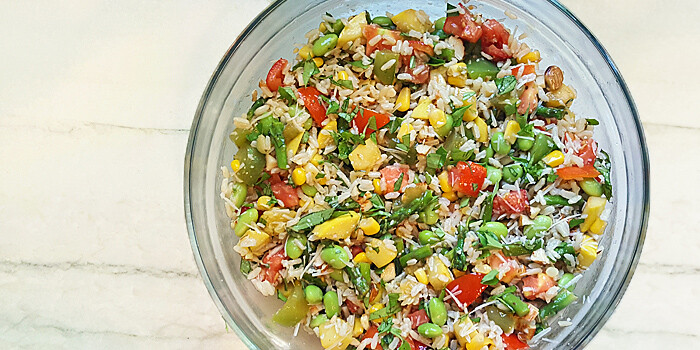 Fox46 Good Day Charlotte 5 Healthified Cookout Recipes