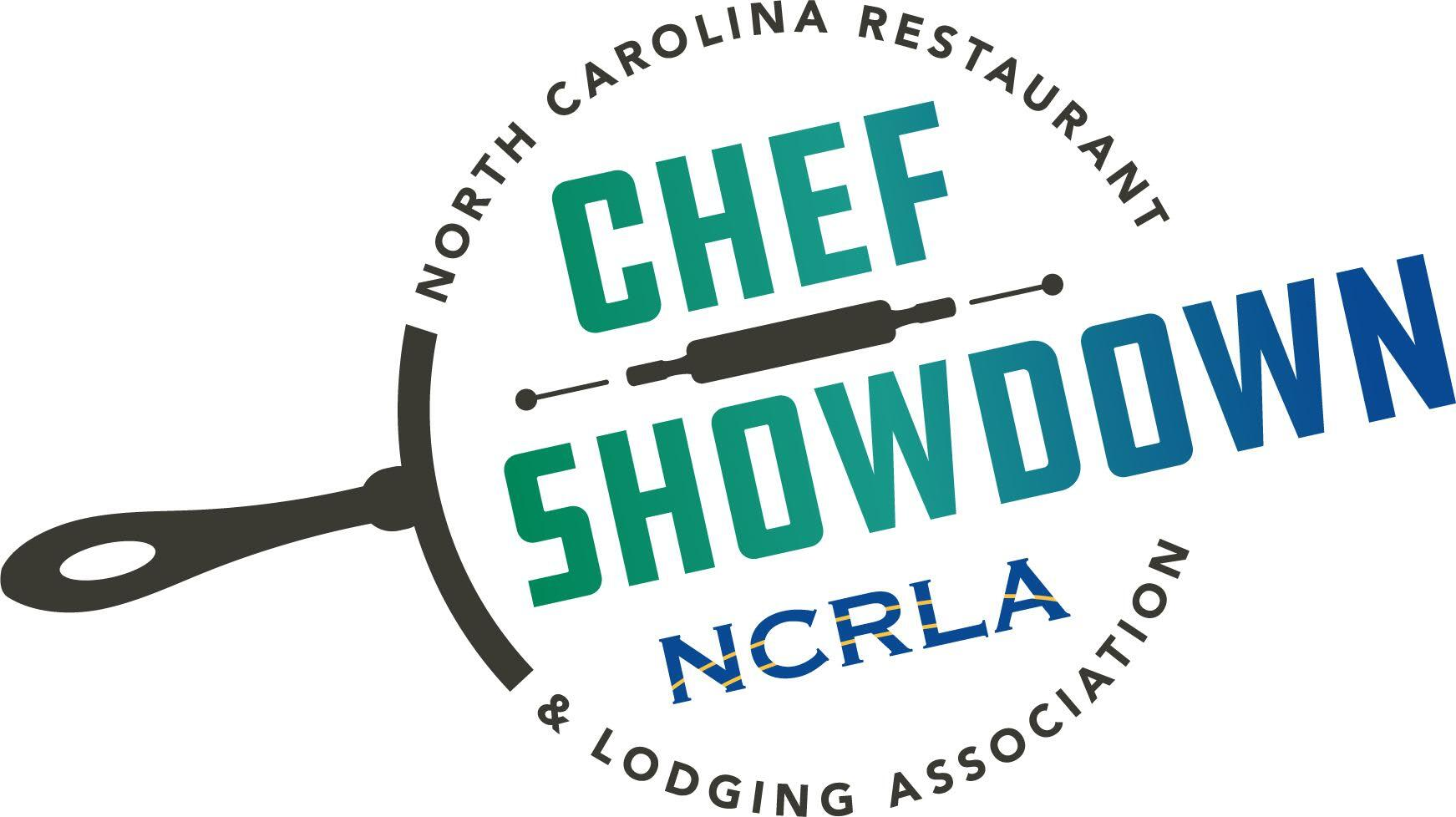 Live your Food Network Dream at the NCRLA Chef Showdown!